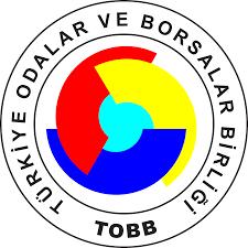 Karadağ'da Yatırım ve İş Olanakları